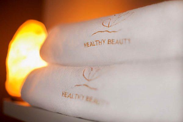 Healthybeauty nasze logo