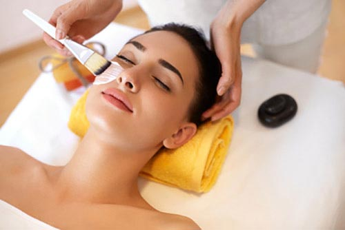 peeling warszawa i pielęgnacja twarzy