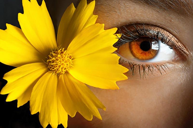 Zabiegi usuwające cienie pod oczyma