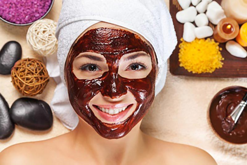 Zabiegi kosmetyczne na twarz które działają