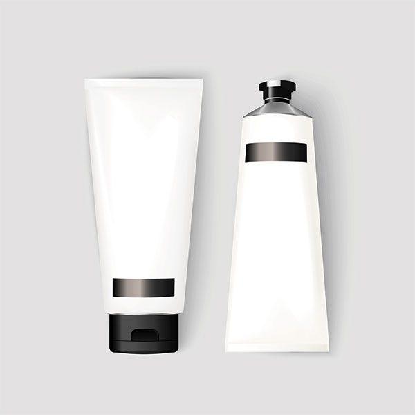 Kosmetyki dla mężczyzn indywidualnie dobrane