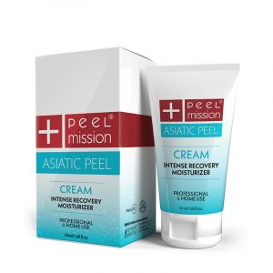 Asiatic Peel Cream – Peel Mission